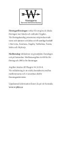 Företagskatalogen 2012 som PDF - Företagarna i Vattholma ... - Page 2
