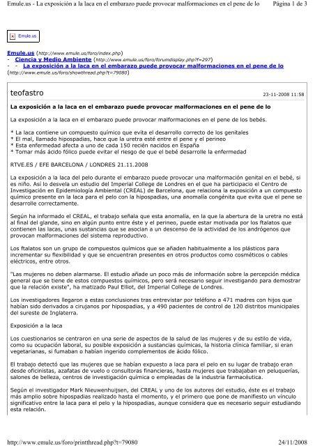 Anuncios contactos masajes en Ciudad Real
