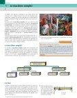Le macchine - Sei - Page 2
