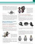Le macchine - Sei - Page 5