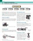 Le macchine - Sei - Page 6