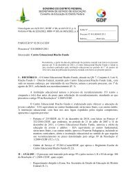 092-2012-CEDF-Centro Educacional Riacho Fundo.pdf