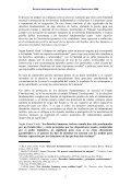 """""""urgencia"""" en el amparo - EGACAL - Page 2"""