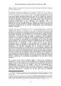 """""""urgencia"""" en el amparo - EGACAL - Page 4"""