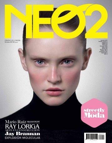 streetly - Neo2