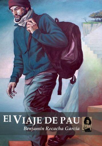 El viaje de Pau