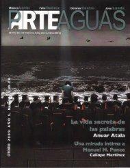 Parteaguas – Carta abierta - Juan Gelman