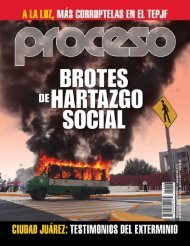 para descargar - Frente Popular Revolucionario, FPR - Oaxaca