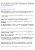 RESUMEN DE PRENSA - Comisiones Obreras de Madrid - Page 5
