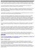 RESUMEN DE PRENSA - Comisiones Obreras de Madrid - Page 6