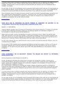 RESUMEN DE PRENSA - Comisiones Obreras de Madrid - Page 7