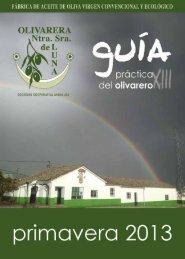 PDF - sca olivarera ntra. sra. de luna