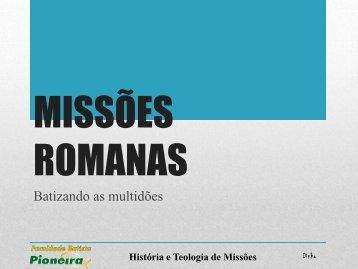 Download File - Portal Educacional