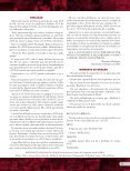 LOUVOR A DEUS POR TER ENVIADO JESUS PARA SER A LUZ ... - Page 2