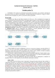 DAS5313 - Enunciado T1.pdf - Departamento de Automação e ...