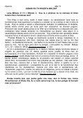 Djasabra Atardi Lesa Pa Estudio di e Siman Aki ... - Joycita-ADV.nl - Page 3