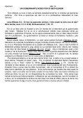 Djasabra Atardi Lesa Pa Estudio di e Siman Aki ... - Joycita-ADV.nl - Page 4