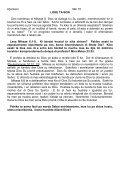 Djasabra Atardi Lesa Pa Estudio di e Siman Aki ... - Joycita-ADV.nl - Page 5