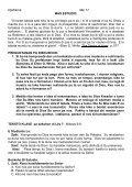 Djasabra Atardi Lesa Pa Estudio di e Siman Aki ... - Joycita-ADV.nl - Page 7