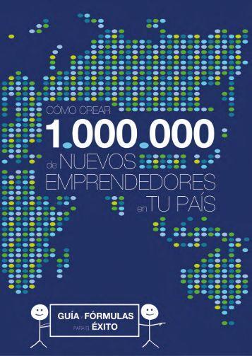 introducción - Emprendedorex