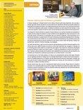 Nuevo Convenio Económico - Granada Farmacéutica - Page 3