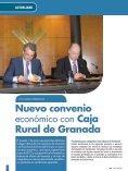 Nuevo Convenio Económico - Granada Farmacéutica - Page 4