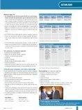 Nuevo Convenio Económico - Granada Farmacéutica - Page 7