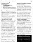 El folleto oficial de Massachusetts - Secretary of the Commonwealth - Page 3