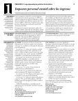 El folleto oficial de Massachusetts - Secretary of the Commonwealth - Page 6