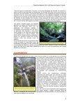 Crónica de un viaje realizado por Mario Gastón (Teropus) y amigos - Page 6