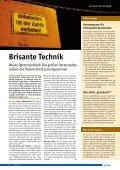 R Weitersagen mit System - Amadeus - Seite 3