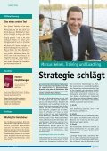 R Weitersagen mit System - Amadeus - Seite 6