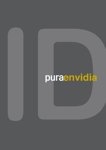 Helvetica - puraenvidia