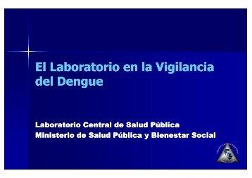 Descargar - Ministerio de Salud Publica y Bienestar Social