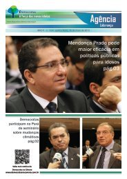 2013-05-16-Jornal-Lideranca-414
