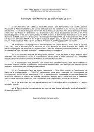 IN 24 - PNCRB 2011 - VERSAO - 4-8-2011 enviado para publicação