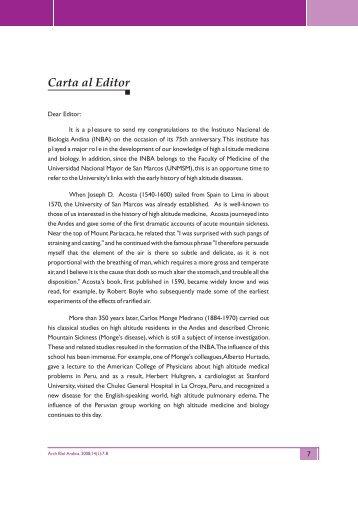 Archivo Final con Prueba enviada - Universidad Nacional Mayor de ...