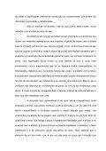 Material Didtico- UNIDADE TEMTICA enviada ao NRE 24-06-08 - Page 2