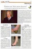 Berlin ~ ~ 0340-5 - Amputierten - Initiative eV / Gefäßkranke - Page 2