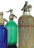 Latas, cajas y botellas. Los envases de ayer - Museos de Buenos ... - Page 5