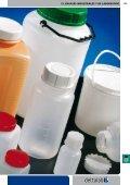 Envases industriales y de laboratorios - Deltalab - Page 2