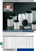 Envases industriales y de laboratorios - Deltalab - Page 3