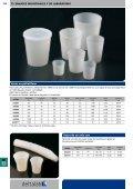 Envases industriales y de laboratorios - Deltalab - Page 5