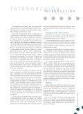 GUÍA DE ENVASES Y EMBALAJES - UTP - Page 3