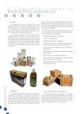 GUÍA DE ENVASES Y EMBALAJES - UTP - Page 4