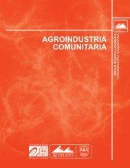 Manual dirigido a Estudiantes - Universidad del Valle de Guatemala