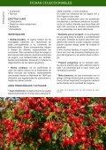 ESPINO BLANCO - Laboratorios Abies - Page 2