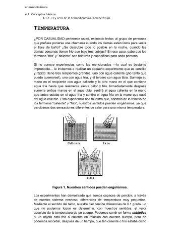 LA PDF QUINTA DISCIPLINA SENGE
