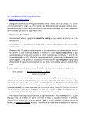 Fisiopatología de la insuficiencia cardíaca - Escuela de Medicina - Page 2