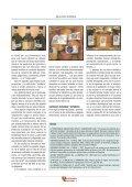 Comportamiento del consumidor hacia los alimentos ... - Mercasa - Page 2